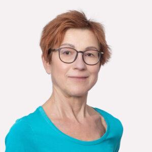 Profil Dr. Kaminski